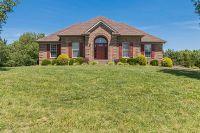 Home for sale: 188 Skyline Dr., Taylorsville, KY 40071