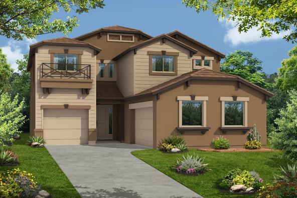 93rd Ave and Camelback Rd, Glendale, AZ 85305 Photo 3