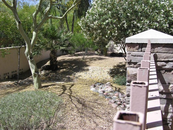 7609 E. Indian Bend Rd., Scottsdale, AZ 85250 Photo 27