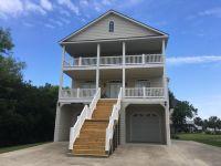 Home for sale: 270 Live Oak Rd., Newport, NC 28570