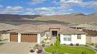 Home for sale: 9850 Copenhagen Way, Reno, NV 89521