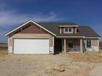 Home for sale: 291 W. Bay Bridge Ct., Columbia City, IN 46725