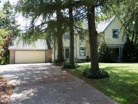 Home for sale: 104 Sumner St. E., Northfield, MN 55057