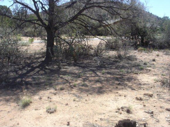 14480 N. Soza Mesa Ln., Prescott, AZ 86305 Photo 2