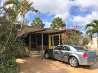 Home for sale: 4151 71st Ct., Riviera Beach, FL 33404