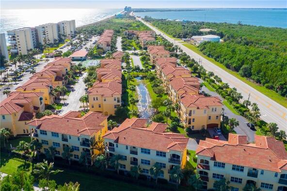 138 Ocean Bay Dr., Jensen Beach, FL 34957 Photo 48