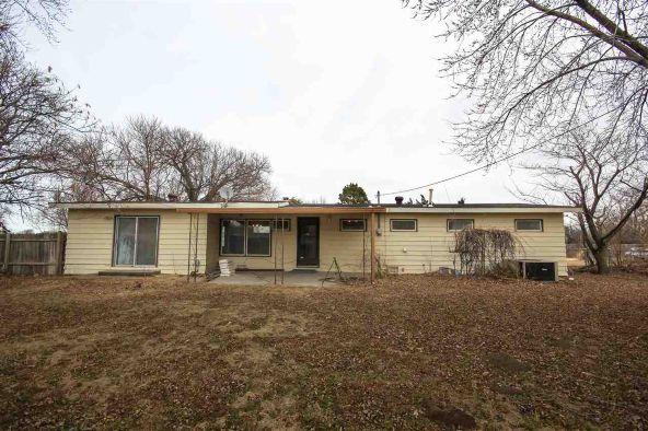 4361 S. Bernita St., Wichita, KS 67217 Photo 26