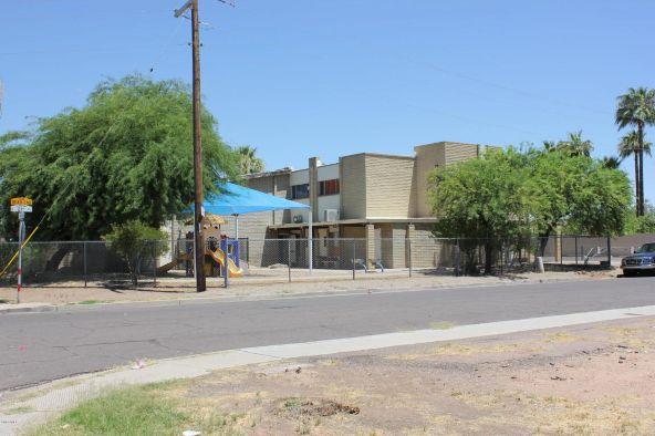 2121 E. Thomas Rd., Phoenix, AZ 85016 Photo 36