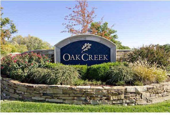 1932 N. Oak Creek Pkwy, Wichita, KS 67206 Photo 1