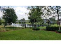Home for sale: 11737 Fitchwood Cir., Jacksonville, FL 32258