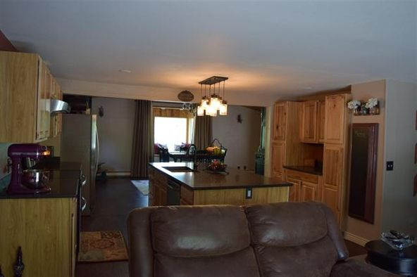 3440 Hoover Rd., North Pole, AK 99705 Photo 15