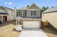 Home for sale: 4063 Ravenwood Drive, Union City, GA 30291