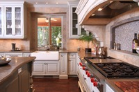 Home for sale: 2005 Sugarwood Dr., Long Lake, MN 55356