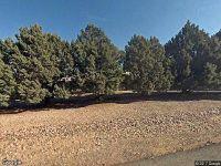 Home for sale: Stirrup, Kingman, AZ 86409