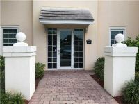 Home for sale: 5300 W. Hillsboro Blvd. # 103a, Coconut Creek, FL 33073