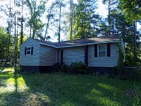 Home for sale: 2422 Dickey Rd., Augusta, GA 30906
