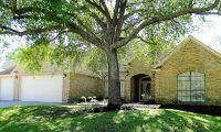 Home for sale: 425 Huckleberry, Lake Jackson, TX 77566