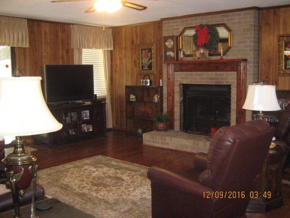 2669 Hartford Hwy., Dothan, AL 36305 Photo 54