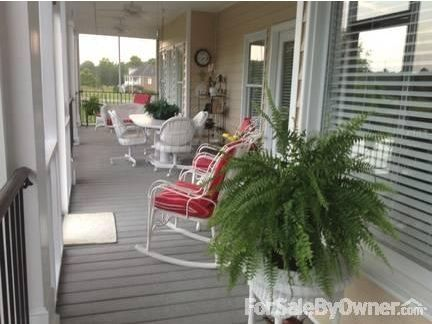399 Golden Delicious Dr., Oxford, AL 36203 Photo 6