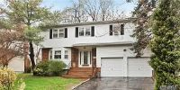 Home for sale: 93 Beacon Hill Rd., Port Washington, NY 11050
