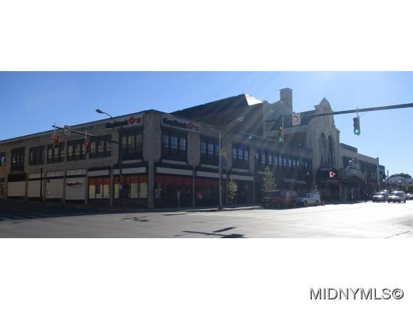 255 Genesee St., Utica, NY 13501 Photo 29