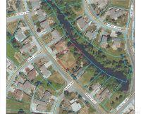 Home for sale: 8090 Skeena Way, Blaine, WA 98230