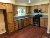 Home for sale: Academy Way, Artesia, CA 90701