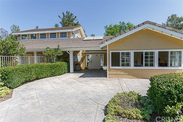 28072 Liana Ln., Valencia, CA 91354 Photo 42
