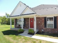 Home for sale: 2301 Riversedge Dr., Saline, MI 48176