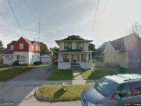 Home for sale: Louisiana, Mason City, IA 50401