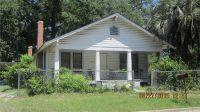 Home for sale: 323 Fern St., Thomasville, GA 31792