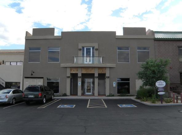 16626 E. Avenue Of The Fountains --, Fountain Hills, AZ 85268 Photo 2