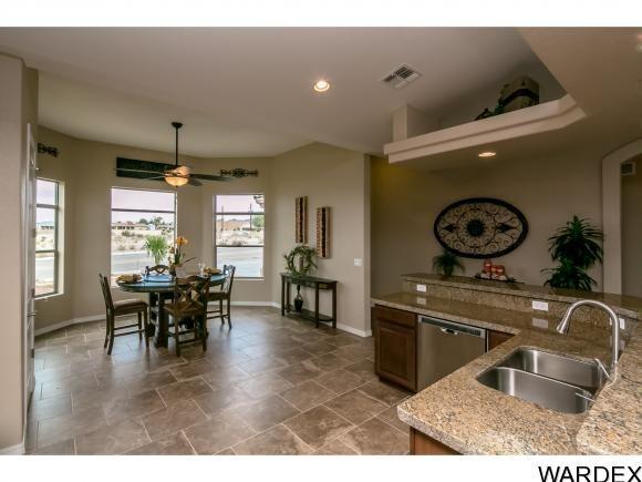 2050 Palo Verde Blvd. N., Lake Havasu City, AZ 86404 Photo 12