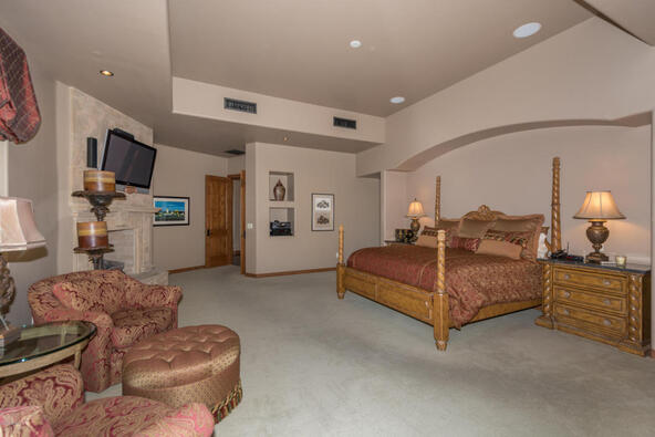 14206 N. Horizon View, Marana, AZ 85658 Photo 40