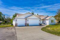 Home for sale: 10314 50th Avenue, Tacoma, WA 98446