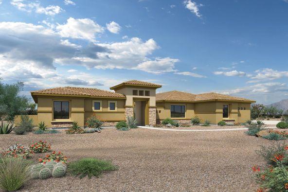 10798 E. Via Cortana Road, Scottsdale, AZ 85262 Photo 2
