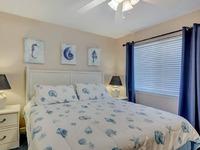 Home for sale: 561 Eastern Lake Rd., Santa Rosa Beach, FL 32459