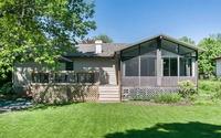Home for sale: 719 18th Avenue, Coralville, IA 52241