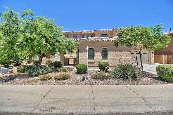 7164 W. Lamar Rd., Glendale, AZ 85303 Photo 4
