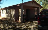 Home for sale: 2617 E. Glenn, Tucson, AZ 85716