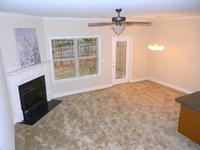 Home for sale: 2911 Hillside Pl., Decatur, GA 30034