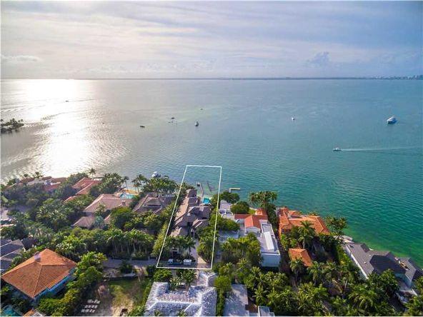 7 Harbor Point, Key Biscayne, FL 33149 Photo 30