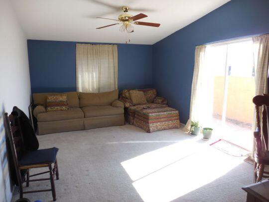 3 Cheryl Ct., Page, AZ 86040 Photo 21