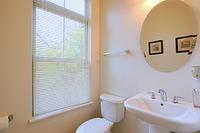 Home for sale: 721 Summit Ln., Vernon Hills, IL 60061