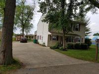 Home for sale: 3073 Chestnut Ln. N.E., Millersport, OH 43046