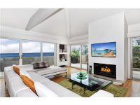 Home for sale: 766 Pelican Dr., Laguna Beach, CA 92651