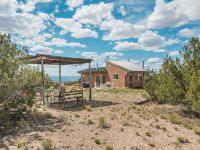 Home for sale: 48 & 62 Rattler Rd., Cerrillos, NM 87010
