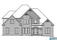 Home for sale: 104 Emerald Parc Dr., Chelsea, AL 35043