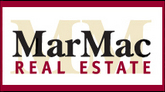 MarMac Real Estate-Hartselle