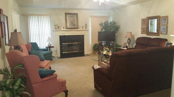 209 Roxbury, Dothan, AL 36305 Photo 14